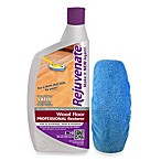 Rejuvenate 32-Ounce Professional Satin Finish for Wood Floors