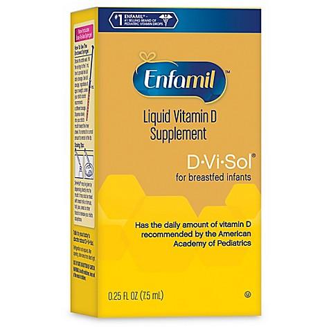 Enfamil Vitamin D Drops Coupon Ac Moore Coupons Printable 2018