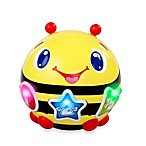 Bright Starts™ Having a Ball™ Roll & Chase Bumble Bee™