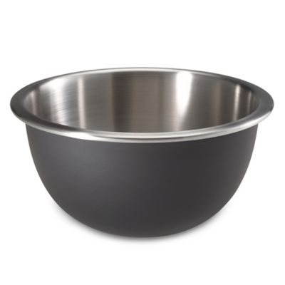 OXO Good Grips® Stainless Steel Mixing Bowl