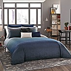 Kenneth Cole Reaction Home Haze Pillow Shams