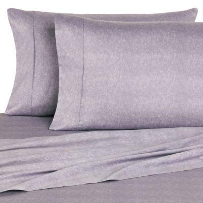 Kenneth Cole Reaction Home Haze Pillowcase Pair (Set of 2)