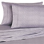 Kenneth Cole Reaction Home Haze Sheet Set