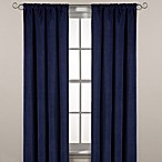 Kenneth Cole Reaction Home Haze Window Panel