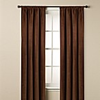 Kenneth Cole Reaction® Home Dream Window Panel