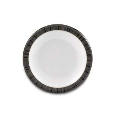 Microwave Oven Plates