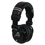 St. Louis Rams iHip® DJ-Style Headphones with Inline Microphone