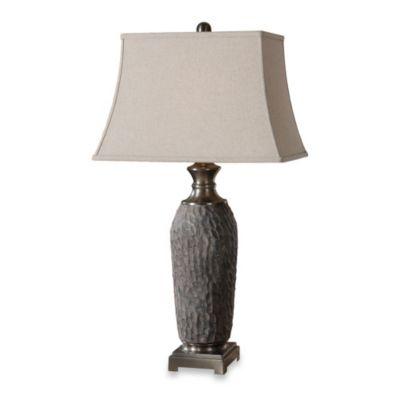 36 Lamp Shade