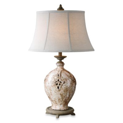 Uttermost Vernasca Table Lamp