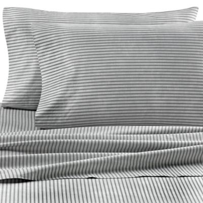 Wamsutta® Beekman King Sheet Set