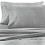 Wamsutta® Beekman Sheet Set