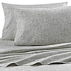 Wamsutta® Ashby Pillowcases (Set of 2)