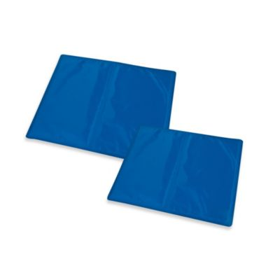Pet Cooling 16-Inch x 12-Inch Mat