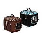 Curvations Pet Retreat Carriers/Kennels