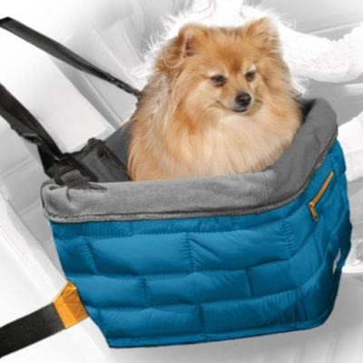 Kurgo® Loft Pet Booster Seat