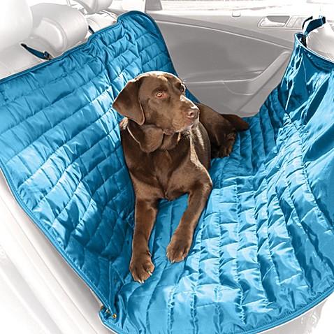 Kurgo 174 Loft Pet Hammock Bed Bath Amp Beyond