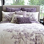May Duvet Cover and Sham Sets