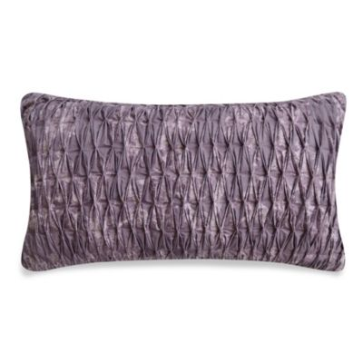May Breakfast Pillow