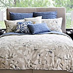 Blossom Home Cass European Pillow Sham