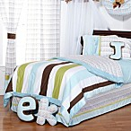 One Grace Place Puppy Pal Twin Comforter