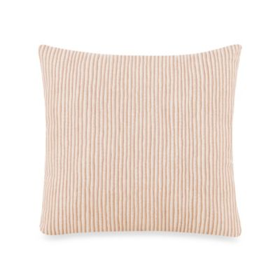 Glenna Jean Capetown Stripe Pillow