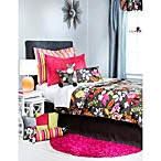 Glenna Jean Kirby Bedding Collection