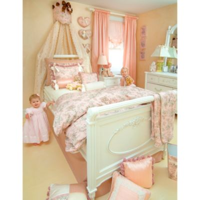 Glenna Jean Madison Full Duvet Cover