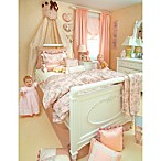 Glenna Jean Madison Bedding Collection