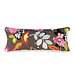Glenna Jean Kirby Large Flower Pillow