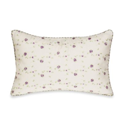 Penelope Pillow Shams