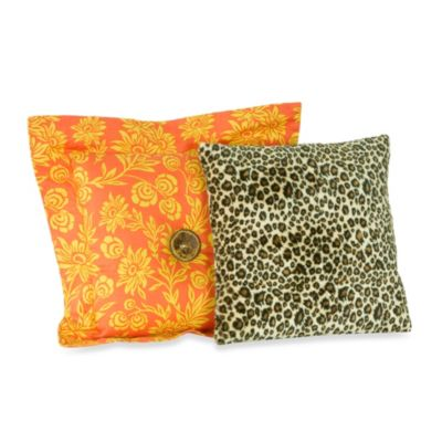 Cotton Tale Sumba Pillow Pack