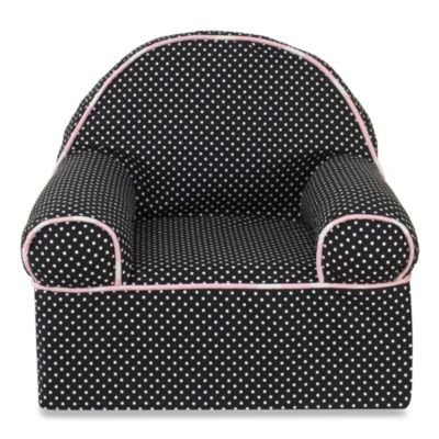 Cotton Tale Designs Poppy Baby's First Chair