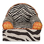 Cotton Tale Sumba Baby's 1st Chair