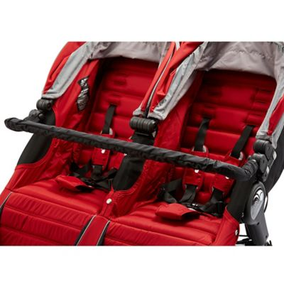 Summit X3 Double Stroller Accessories