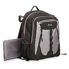 baby diaper bags reusable tote bags from kalencom. Black Bedroom Furniture Sets. Home Design Ideas