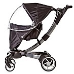 4moms® Origami Stroller Weather Cover