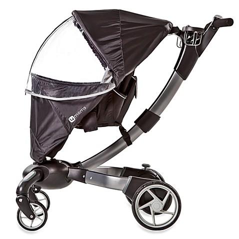 4moms174 origami stroller gt 4moms174 origami174 weather cover