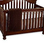 Cotton Tale Designs Aye Matie 3-Piece Crib Set