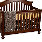 Cotton Tale Sumba 3-Piece Crib Set