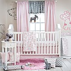 Glenna Jean Sweet Potato Bella & Friends 3-Piece Crib Set