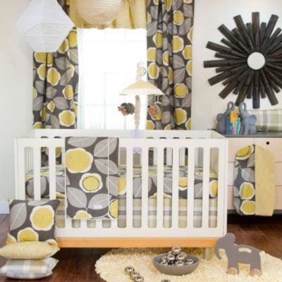 Glenna Jean Crib Bedding