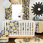 Glenna Jean Brea 3-Piece Crib Bedding Collection