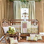 Glenna Jean Capetown Crib Bedding Collection