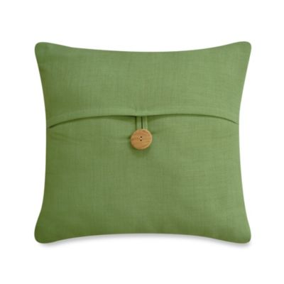 Meadow Square Pillow
