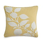 Meadow Square Toss Pillow