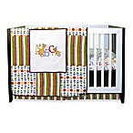 Trend Lab® Dr. Seuss™ ABC 7-Piece Crib Bedding Set