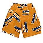 i play.® Mod Ultimate Swim Diaper Surf Car Deep Pocket Trunks