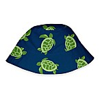 i play.® Turtle Bucket Sun Hat