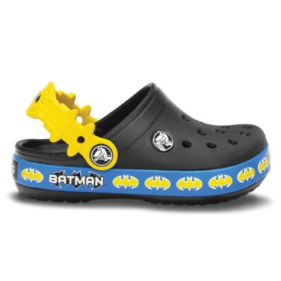 Crocs™ Batman Clog