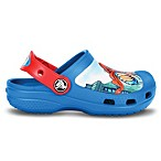 Crocs™ Superman Kids Clogs